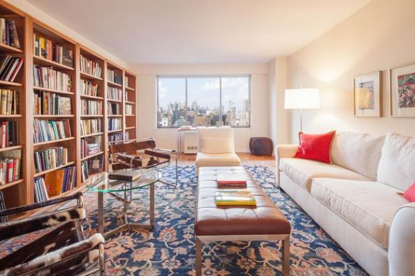New York Luxury Homes - Luxury New York Serviced Apartments Citywide 4