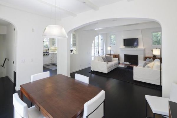 LA Luxury Serviced Apartments - LA Luxury home at Citywide 6
