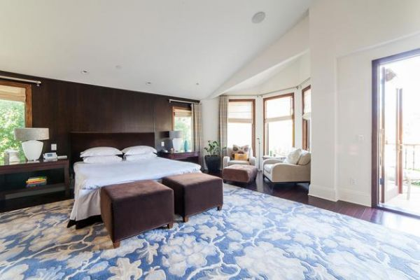 LA Luxury Serviced Apartments - LA Luxury home at Citywide 15